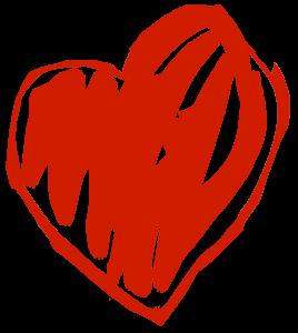 MANIACS_Loversclub_Logo
