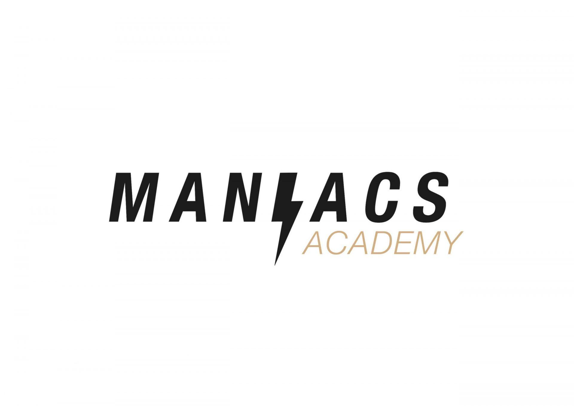 MANIACS_Academy