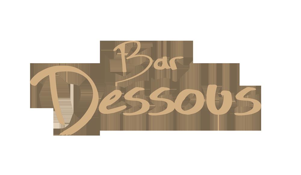 MANIACS_Clubs_Dessous