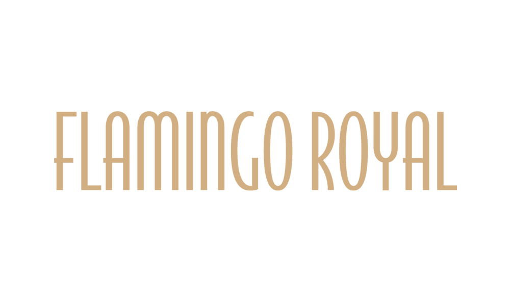 MANIACS_Clubs_Flamingo