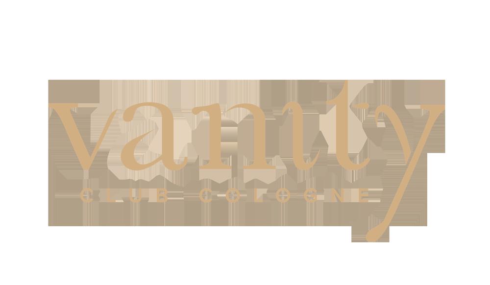 MANIACS_Clubs_Vanity