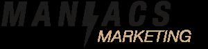 MANIACS_Marketing