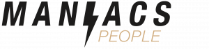 MANIACS_People