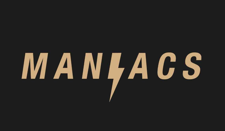 MANIACS_Projekte_MANIACS