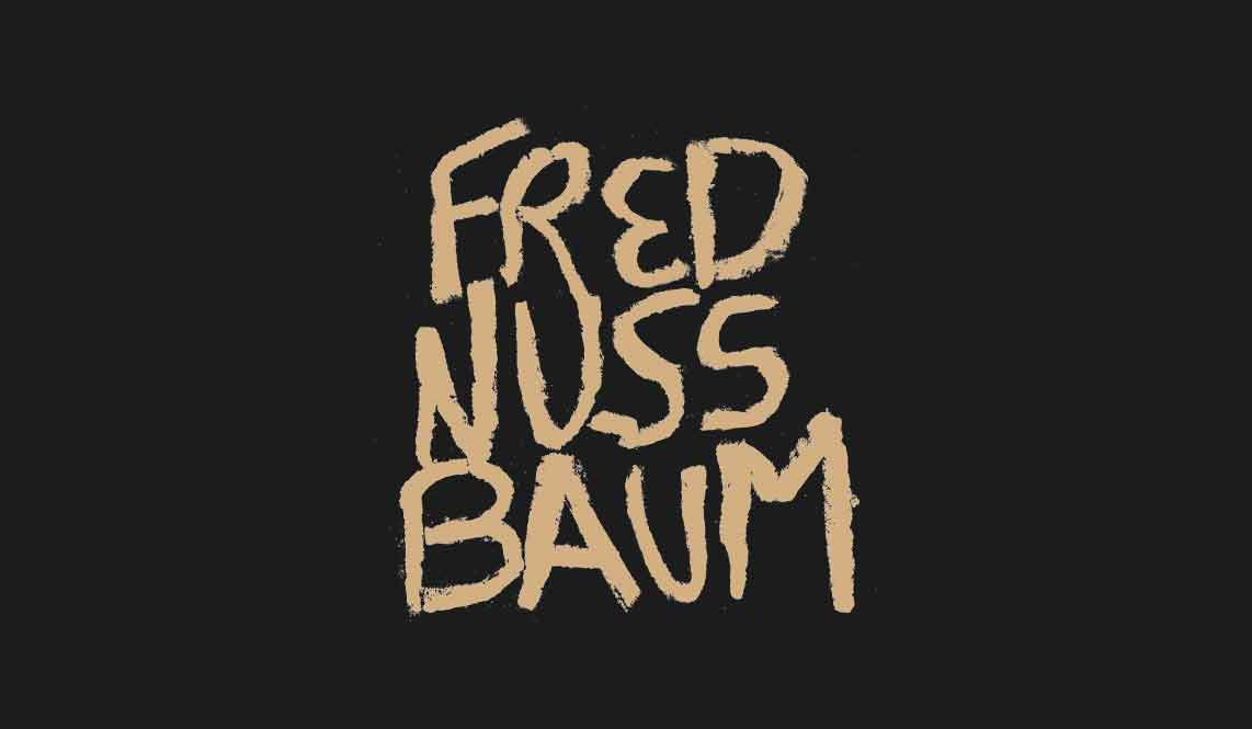 MANIACS_Projekte_fred