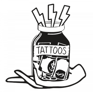 MANIACS_Tattoos_Gift_Cards